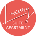 Luxury Suite Apartment